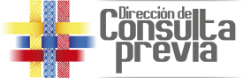 logo_dcp_transparencia_0.png